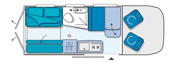 Interieur-Twist-V594