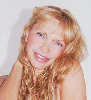 Louise-gaggini