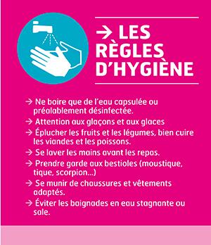 regle-hygiene