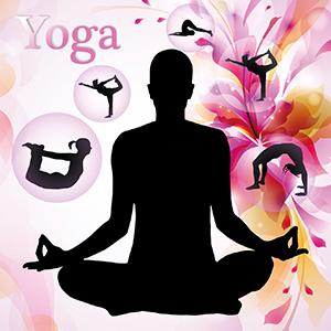 yoga-bikram1