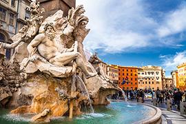Rome-s