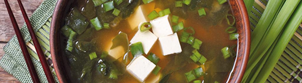 soupe-miso-1